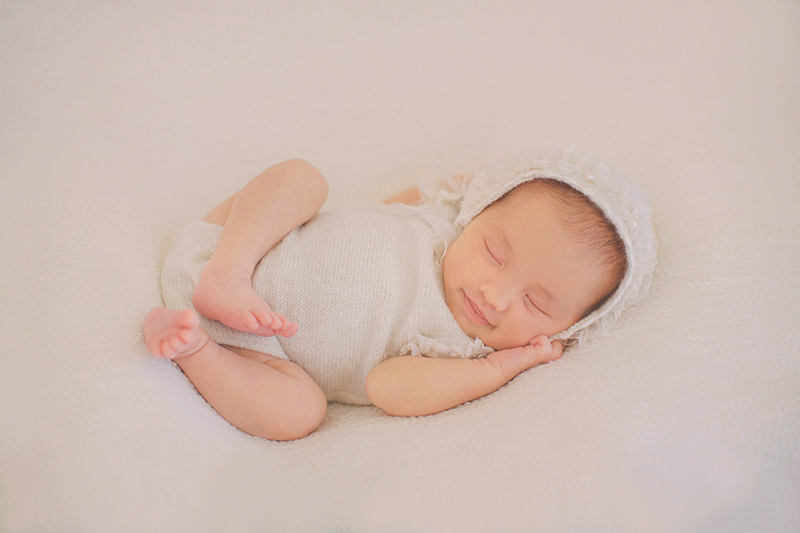 newbornportfolio3edit